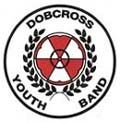 Image link to Dobcross Youth Band's website.